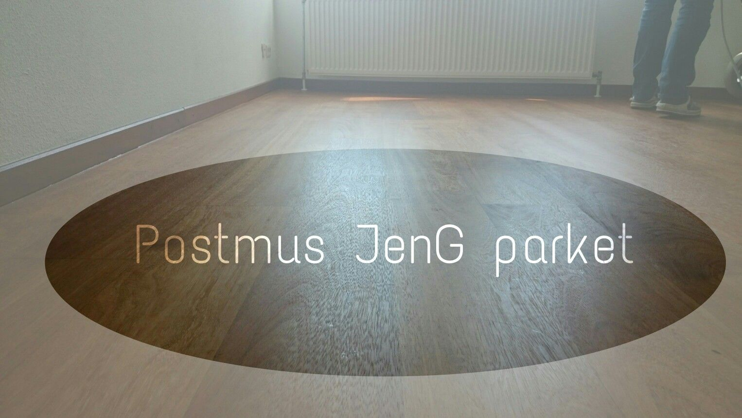 Houten Vloeren Haren : Houten vloer olien groningen houten vloeren geolied