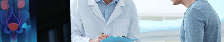 Dr Surendra Kumar N : padmaja hospital is the best urology