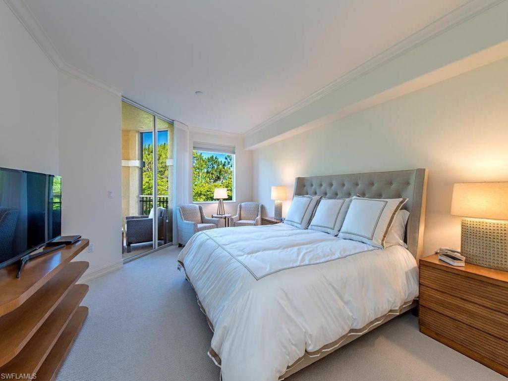 for sale 2728 tiburon blvd a 302 3 bed 3 5 bath end unit at