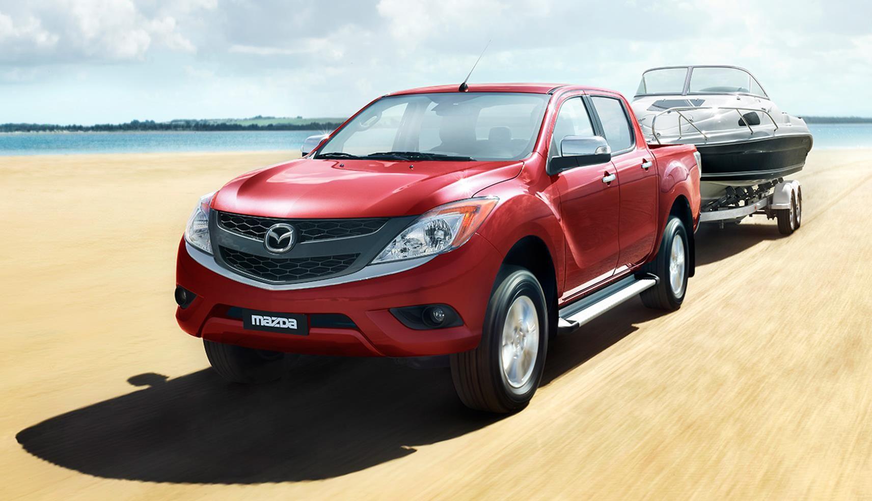 Mazda Bt 50 Http Tweedcoastmazda Com Au New Mazda Bt50 Tweed Heads Html Mazda Mazda Cars Ford Ranger