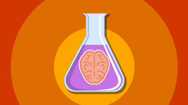 easy to do psychology experiments