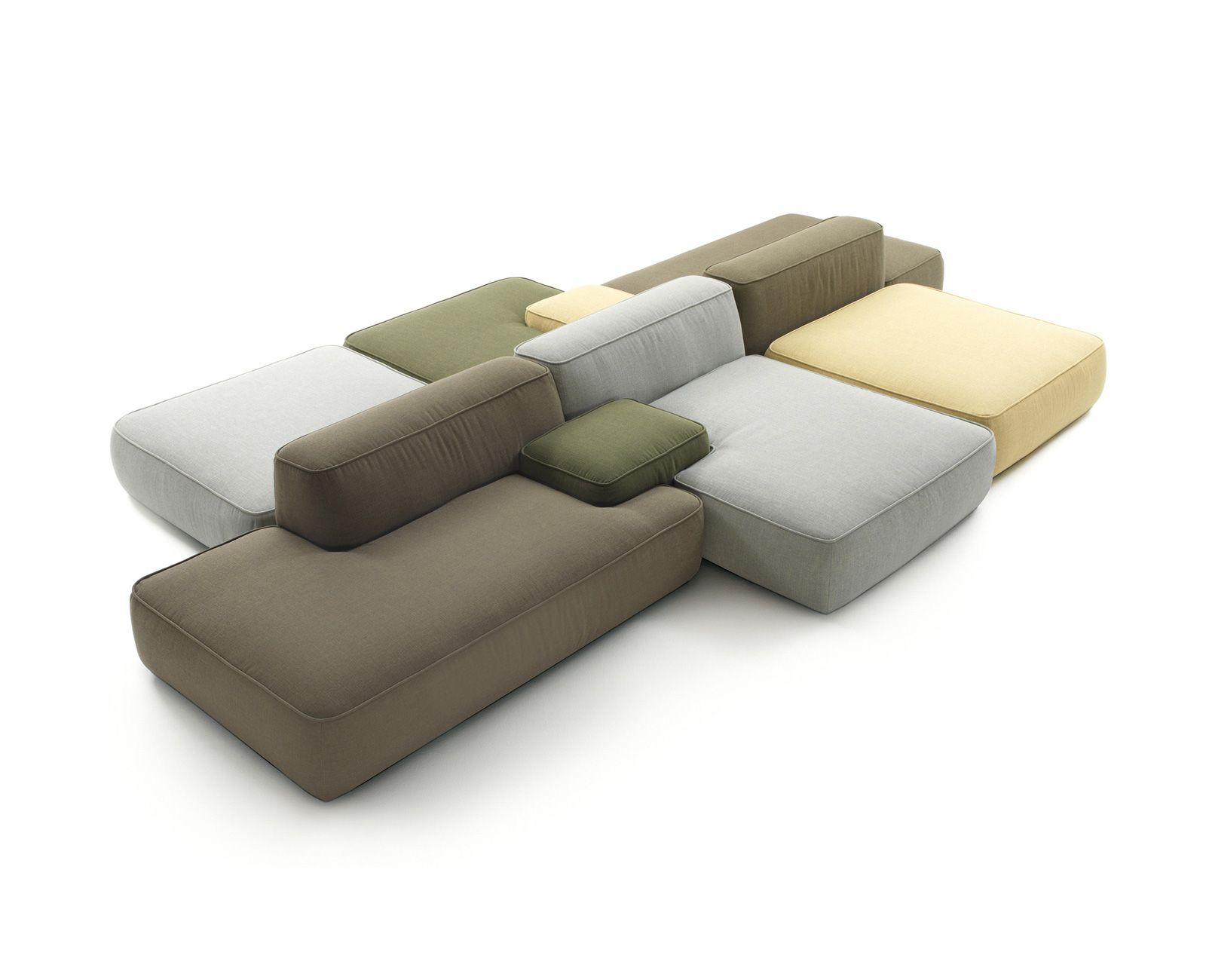 http://www.forza.co.uk/products/furniture/brand/lema/product/cloud ...