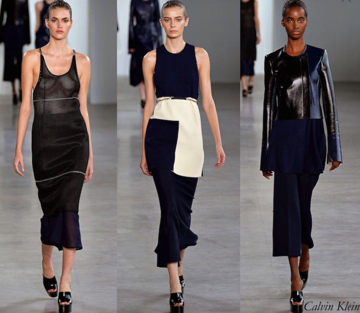 Minimalism.Calvin Klein.   minimalism.   Pinterest a3a0a188f6