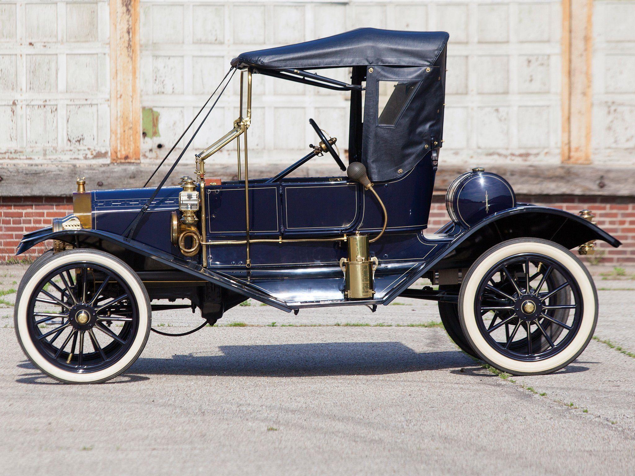 1911 Ford Model T Torpedo Runabout F Wallpaper 2048x1536 370937 Wallpaperup Ford Models Classic Cars Vintage Classic Cars Trucks