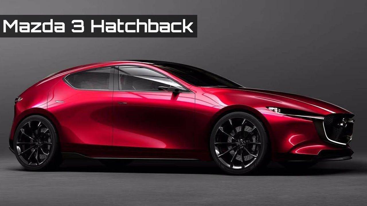 Soccer Mazda Mazda 3 2020 Mazda Rx3 Mazda Cx3 Tuning Mazda 3 Tunning Sedan Mazda 3 2020 Sedan Mazda Protege Tun In 2020 Mazda 3 Hatchback Concept Cars Hatchback