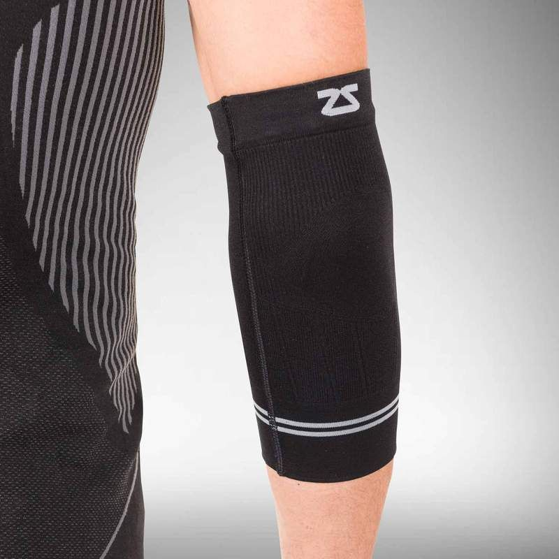 Compression Elbow Sleeve in 2020 Compression elbow