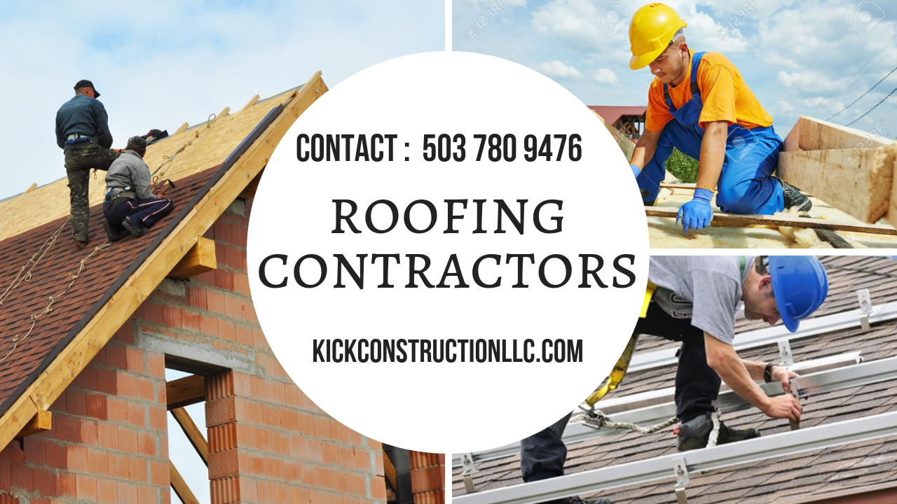 Pin On Home Siding Contractors