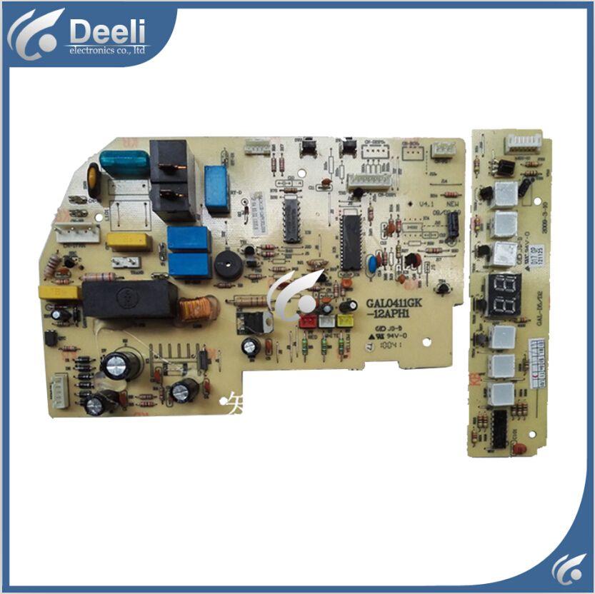 Galanz Air Conditioner Wiring Diagram. Vestel Air ... on
