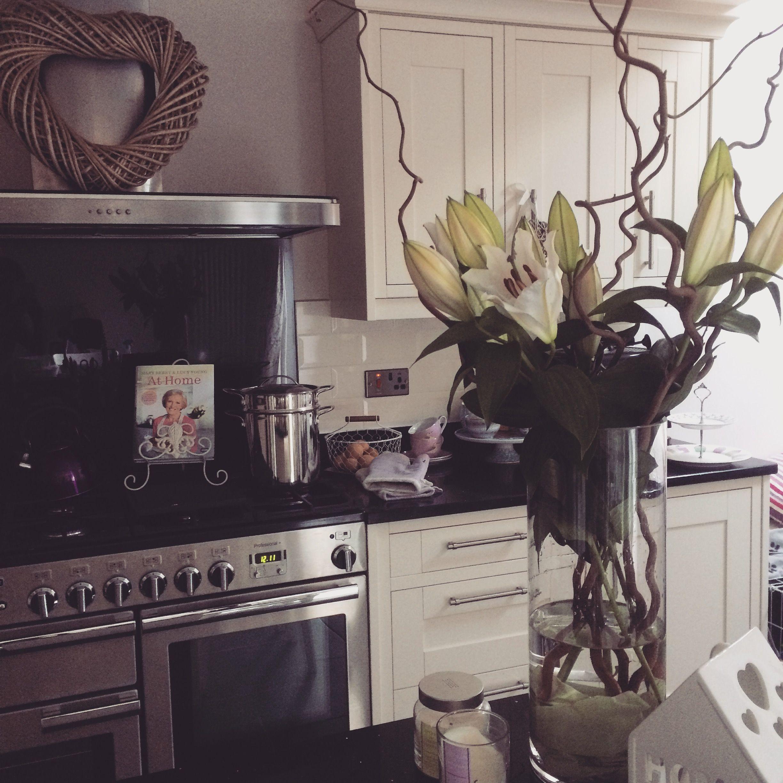 Kitchen 💕