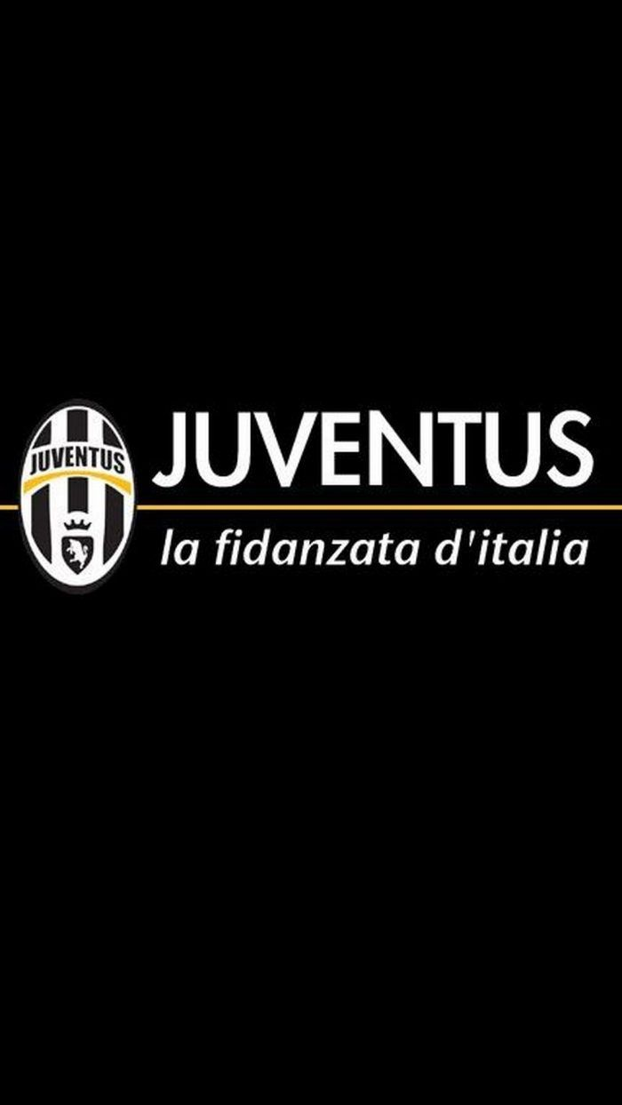 Juventus Wallpaper For Ios Juventus Wallpapers Juventus Iphone Wallpaper