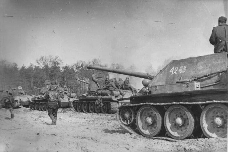 Pin on World War 2