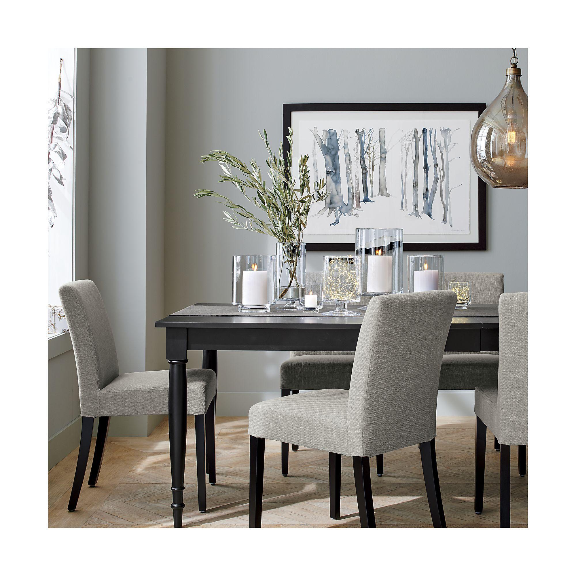 Twinkle silver string lights in interior ideas pinterest