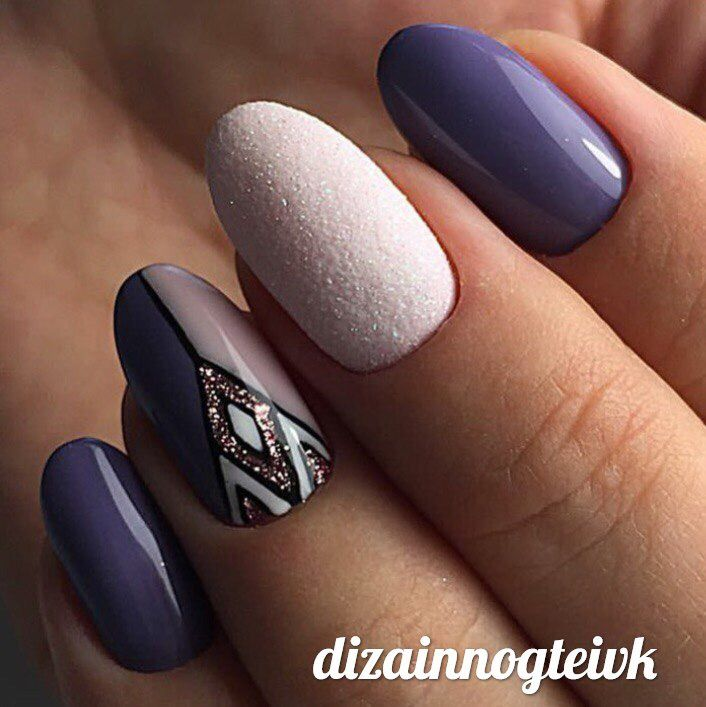 Pin by Marisol. B. Ort. on Uńas | Pinterest | Manicure, Pedicures ...