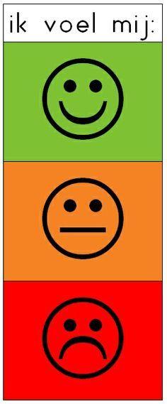 Pin von he di el baroudi auf my mood poster pinterest for Raumgestaltung yoga