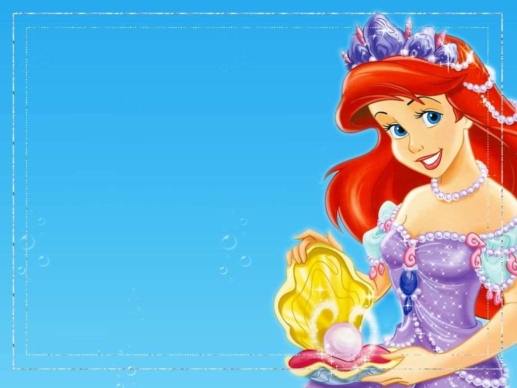 disney little mermaid ariel iphone wallpaper Ariel Pinterest