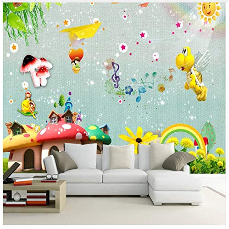 3d Wallpaper Murals Custom 3d Decorating Wall Mural Bedroom Livingroom Lovely Background Decorate Paint Wall Murals Bedroom Kids Wall Murals 3d Wallpaper Mural