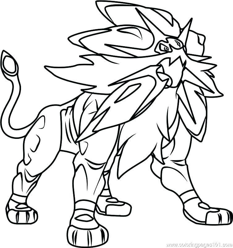 Pokemon Coloring Pages Charizard Legendary Coloring Pages Free Moon Coloring Pages Pokemon Coloring Sheets Pokemon Coloring