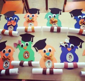 bird-graduation-craft