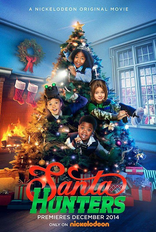 Pin By Karen Mcleod On Christmas Movies Tv Best Christmas Movies Movies Family Christmas Movies