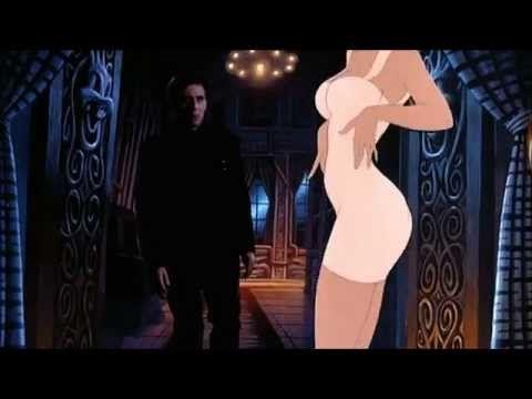 World Sex Scene 65