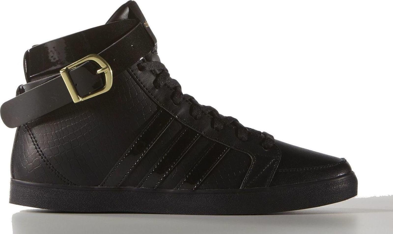 Adidas Daily Twist Lx Mid Schuhe Weiß Damen Neo, Adidas