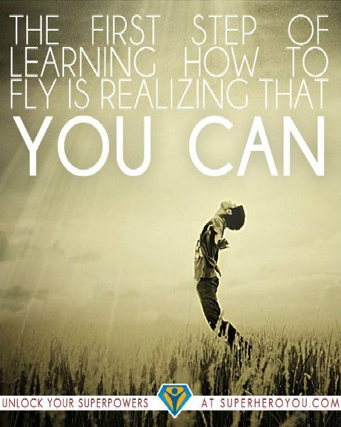 Ipiccy Photo Editor Is Awesome Fly Quotes Quotes By Famous People Paragliding