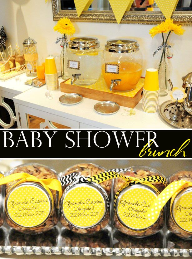 Yli Tuhat Ideaa: Baby Shower Pinterestissä | Fruit Kabobs,Baby Shower Brunch  Ja Vauvakutsut