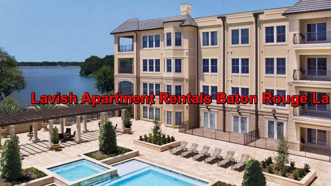 Live With Comfort In Apartment Rentals Baton Rouge La Resort Style Pool Apartments For Sale Vacation Property