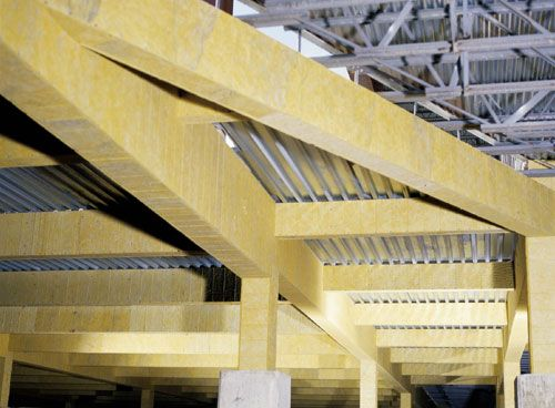 Fire Protection Products Structural Fireproofing Specialty Products Insulation Co Fire Protection Fire Structures