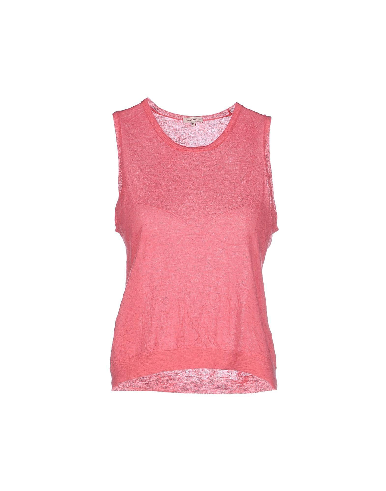 90df8c5c8 Women's Purple Jumper | sleeveless sweaters | Tank tops, Tops, Jumper