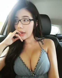 Top 10 Sexy Korean Girls Daily Perfect Girls
