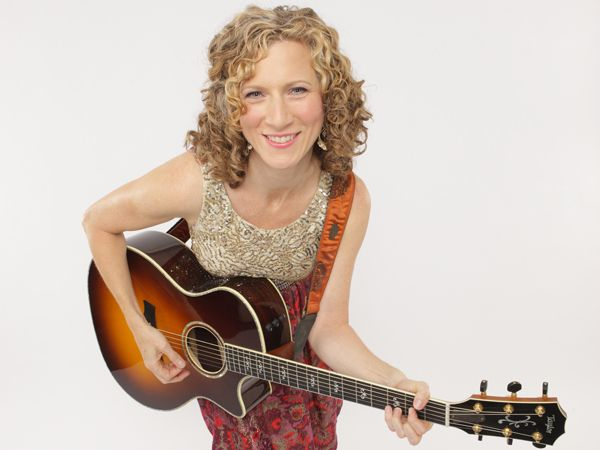 A RUP LIFE: Laurie Berkner to release 6 themed albums on June 16th! #kidsmusic