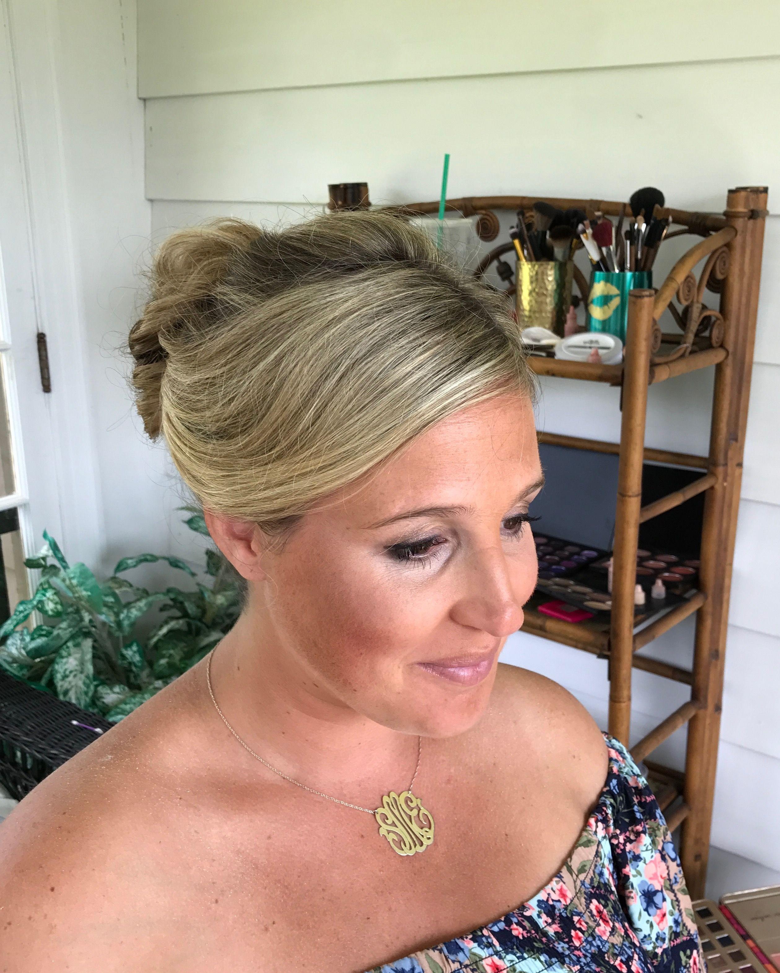 hair and makeup by kat oropallo#katherine elizabeth salon