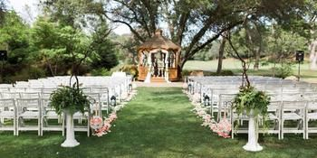 Compare Prices For Top 890 Wedding Venues In Northern California