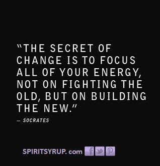 www.spiritsyrup.com