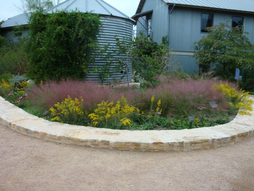 Garden Designs Cheap Service Of Landscaping Companies Mn For Small Garden Best Landscaping Compa Front Yard Landscaping Design Garden Design Home Landscaping