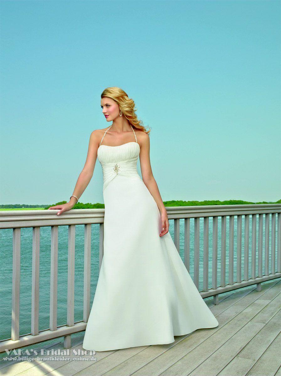 Sea vintage dresses vintage bridesmaid dresses pinterest vintage bridesmaid dresses ombrellifo Images