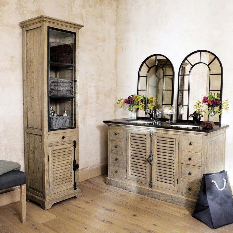8 Beaux Meubles Sous Vasque En Bois Joli Place Meuble Sous Vasque Mobilier De Salon Meuble Vasque