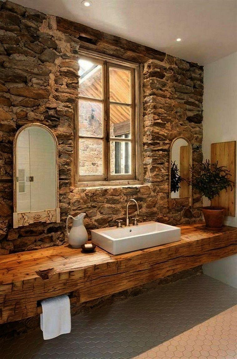 Bathroom Mirrors Costco Off Bathroom Tiles Near Me Out Bathroom