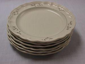 Pfaltzgraff Heritage Dinner Plates & Pfaltzgraff Heritage Dinner Plates | Pfaltzgraff Dishes u0026 More ...