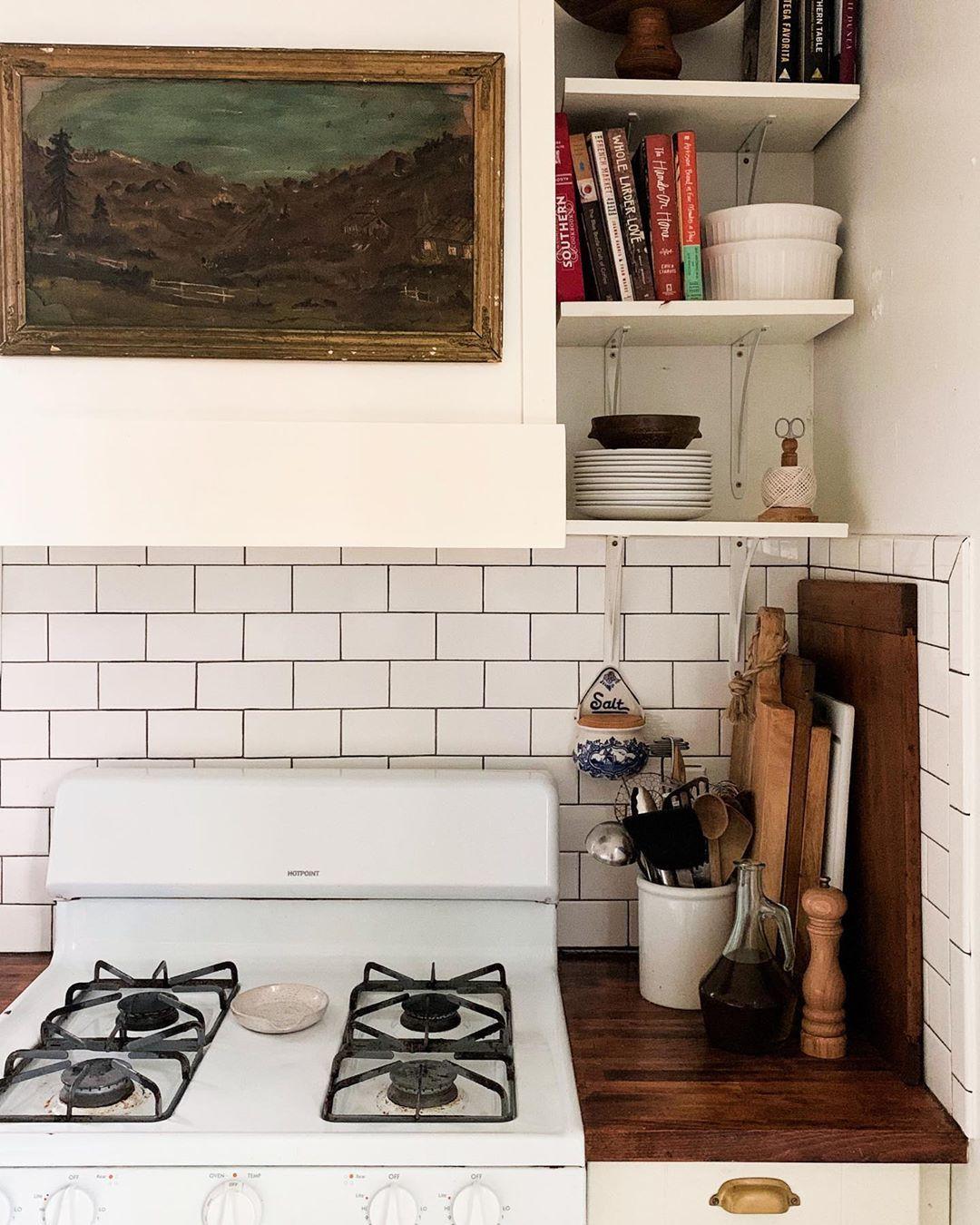 Kitchen Home Home Decor Home Kitchens Home