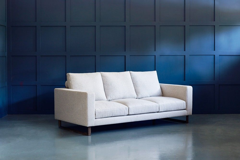 Hector - Modern Sofa | My Dream House | Sofa, Sofa uk ...