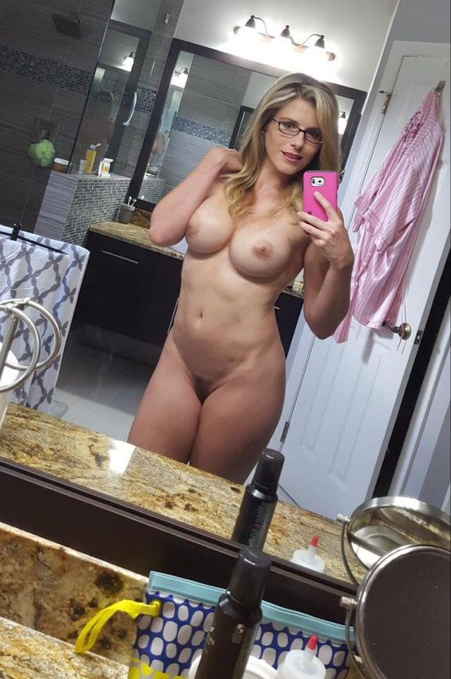Teens with implants nude