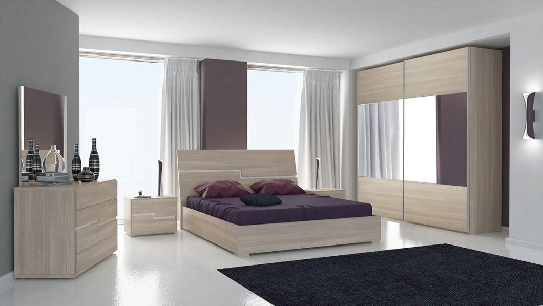 تفصيل غرف نوم بالرياض حسب الطلب بأسعار مناسبه 0566625444 الصوره عليك والتنفيذ علينا الصور مقتبسة و بالإمكان تنفيذها على أعلى مستوى من الجودة Bedroom Furniture Design Room Color Design Apartment Design