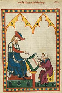 Mittelalter Namen Englisch