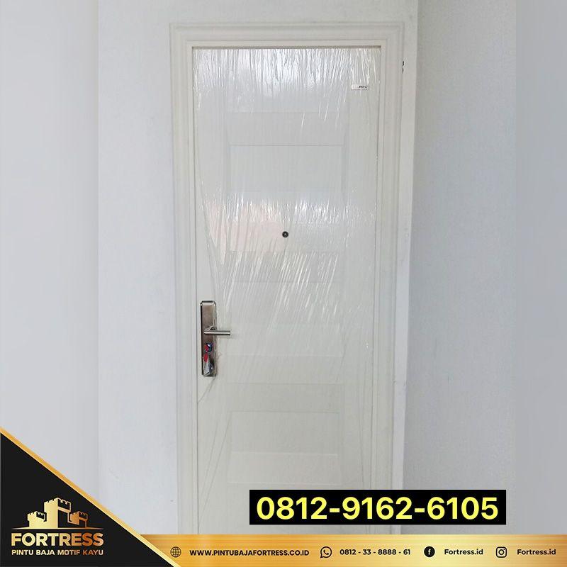 (0812-9162-6107 FORTRESS), Aluminum House Door Model VS Pi …