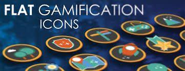 gamification에 대한 이미지 검색결과