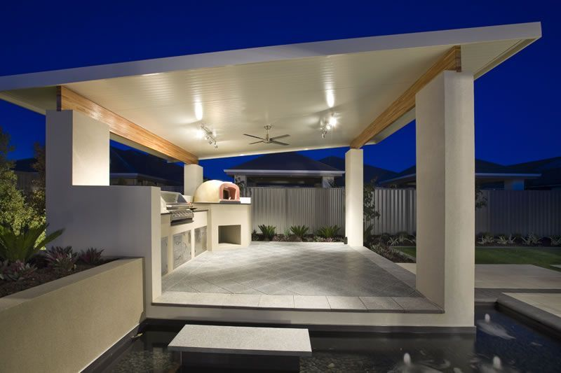 9 Fine Cool Tips Flat Porch Roofing Steel Roofing Landscapes Steel Roofing Landscapes Roofing Design Fireplaces Me Pergola Outdoor Kitchen Design Patio Design