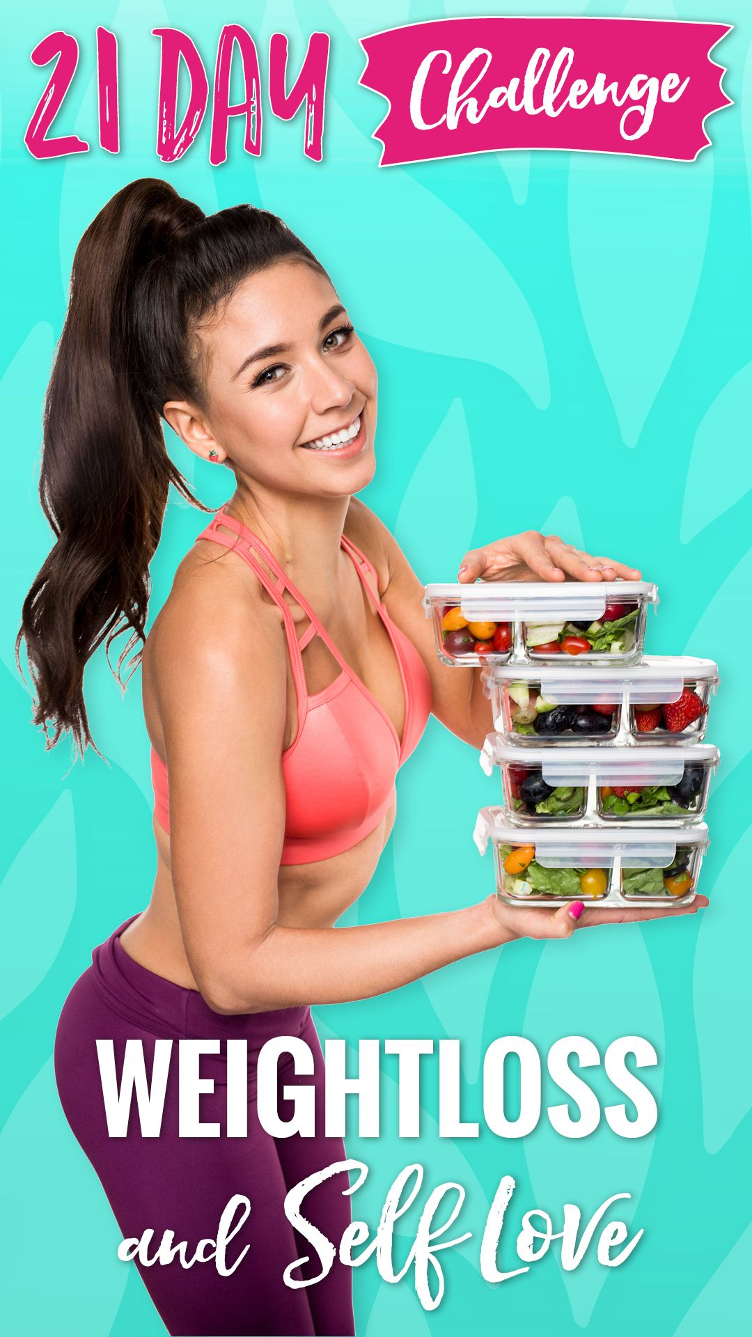 rawvana 21 day challenge diet