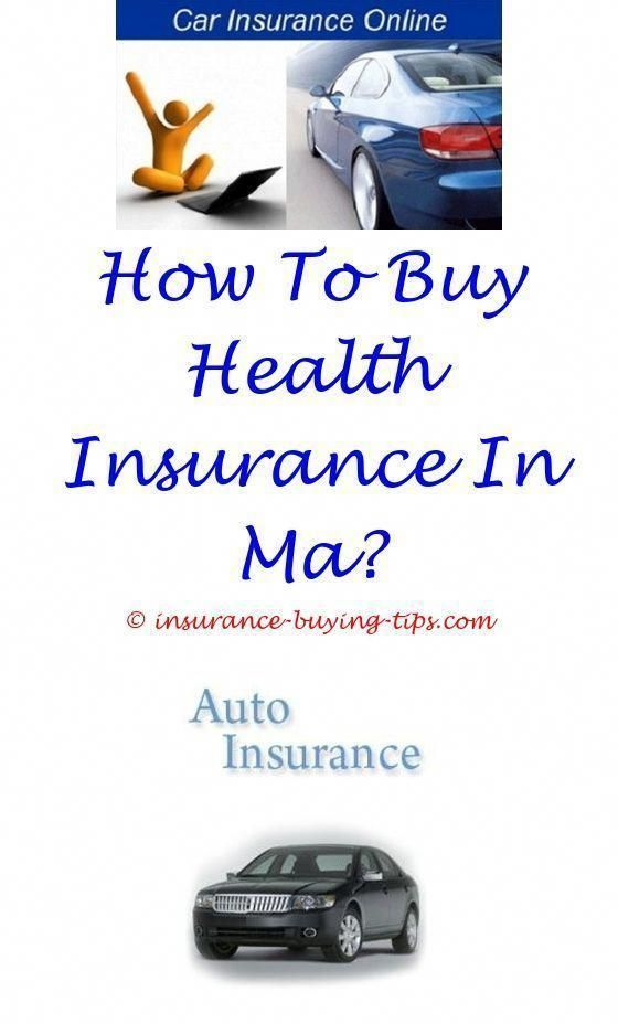 buy insurance domain name - primary reason for buying life ...